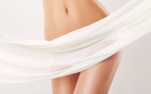 Vajina Daraltma Ameliyatı (Vajinoplasti)