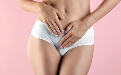 Vajina Gençleştirme Bursa