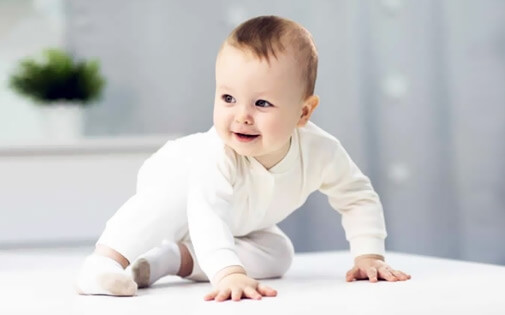 Erkek Bebek İsimleri, Modern, Duyulmamış