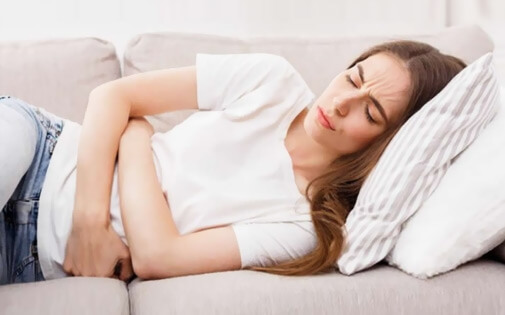 Menometroraji (Anormal Uterin Kanama) Nedir?
