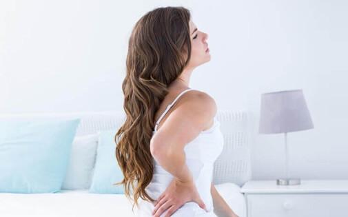 Vulva Ağrısı ve Kanseri Neden Olur?